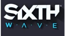Sixth Wave Innovations Inc. Takes Next Step in Affinity(TM) Product Launch