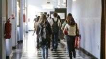 La scuola prepara al lavoro? Il pensiero degli italiani