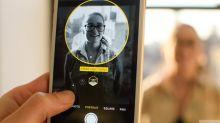 Estos son los smartphones con las mejores cámaras para tomar fotos