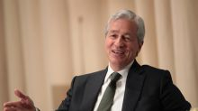 Pointing to Trump Tax Cuts, J.P. Morgan Chase to Add 4,000 Jobs in the U.S.