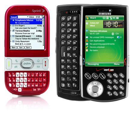 Report from bizarro world: Centro, i760 best designed phones