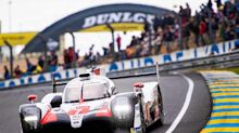 Programme TV 24H du Mans : à quelle heure et sur quelle chaîne suivre la 88e édition ?