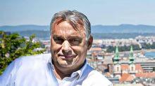 Covid, il governo ungherese ha chiuso i confini da settembre