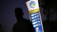 BPCL quarterly profit dives 77 percent but tops estimates