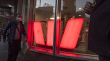 Westpac Takes A$1.2 Billion Charge for Laundering, Refunds