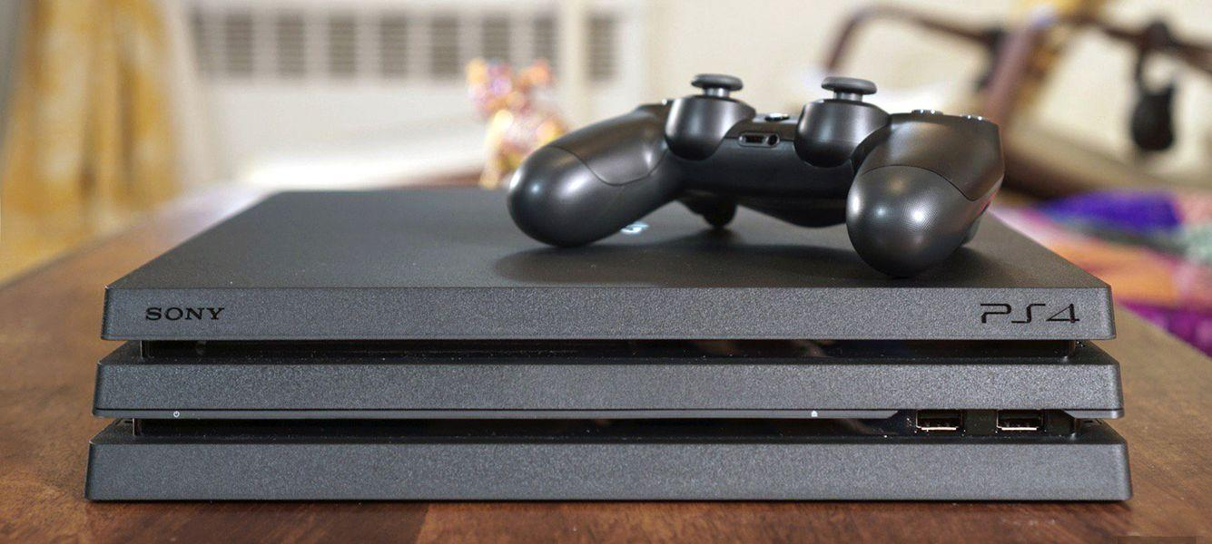 Pros and cons: Our quick verdict on the PS4 Pro