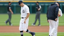 Breaking down Detroit Tigers non-tender candidates: Who should part ways with team?