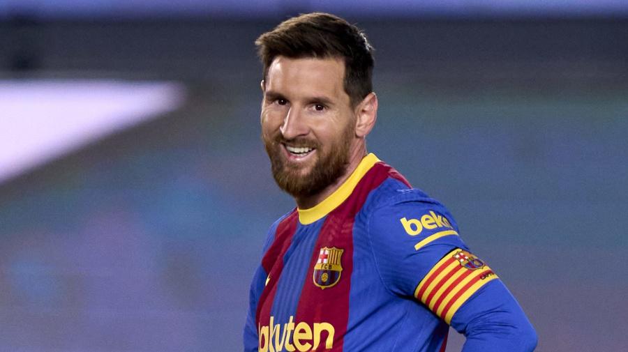 Barcellona-Messi, il futuro non è scritto: la proposta di rinnovo di Laporta