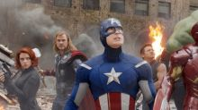 Vingadores, Harry Potter e Avatar serão exibidos na reabertura dos cinemas na China