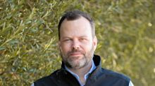 New CEO joins California Olive Ranch
