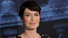 'Game of Thrones' star Lena Headey and her co-stars fire back at troll who dissed her for not wearing makeup