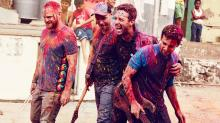 Hear Coldplay's Soothing 'Hypnotised' From New EP