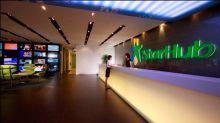 Will StarHub completely take over Accel?