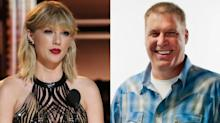 David Mueller Speaks Out After Taylor Swift Wins in Court, Insists He 'Never' Groped the Singer