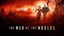 The War Of The Worlds: Everything You Need To Know About The BBC's H.G. Wells Adaptation