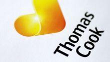 Thomas Cook scrambles for £200 million to avert collapse
