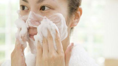 【收毛孔方法】如何令毛孔收細?10個有效改善毛孔粗大的收毛孔秘訣