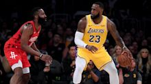 La question de la semaine : les Los Angeles Lakers joueront-ils les playoffs ?