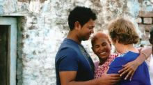 Mother of Lion: Sue Brierley opens up on life before Saroo, Hollywood and Nicole Kidman