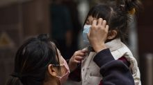 Coronavirus, 304 bambini in auto-isolamento in Toscana