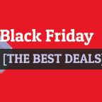 Top Nikon D3500 Black Friday Deals 2020 Revealed by Retail Fuse