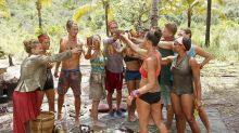 Brilliant and Boneheaded 'Survivor' Plays of the Week: Unlucky 13