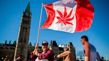 QUIZ: How well do you know basic pot rules across Canada?