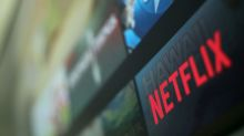 Telefonica Brasil rolls out Netflix partnership in paid TV push