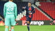 Attention: enfin une fin de saison excitante en vue pour le PSG