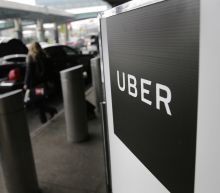 Uber Q2 earnings beat expectations but EBITDA loss steeper than expected