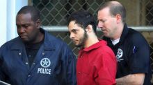 Accused Fort Lauderdale Airport Shooter said Government Was 'Controlling His Mind': FBI