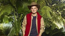 Jack Maynard axed from I'm A Celebrity 'amid claims he sent inappropriate messages to a female fan'