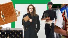 It-bag : 3 bonnes raisons de s'offrir le sac Rendez-Vous de Louis Vuitton