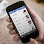 Venmo, WePay make major moves to make digital payments easier