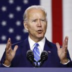 Joe Biden Will No Longer Accept Nomination In Milwaukee As Coronavirus Forces Further Changes To Democratic Convention Plans