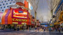 Boyd Gaming Earnings Top, But 99 Composite Rating Casino Stock Falls Late