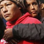 Why Are Thousands Of Migrants Stuck In Tijuana?