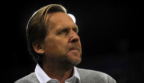 """Bundesliga: Schuster vs. FCB: """"CL als zu einfach verkauft"""""""