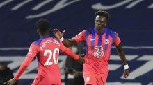 Liga Inggris: Thiago Silva Blunder, Chelsea Susah Payah Imbangi West Bromwich
