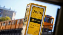 From U-Bahn to e-scooters: Berlin mobility app has it all