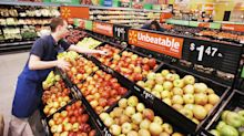 Walmart to expand grocery delivery business to 800 stores by year's end