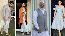 Year In Review 2017: Most stylish Indian celebrities of 2017