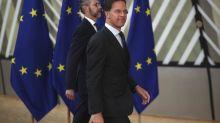 """""""C'est un moment de vérité """" pour l'Union européenne"""