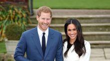 ¿Qué harán el príncipe Harry y Meghan Markle el día de Navidad?