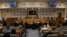 Fort Worth school board approves salary increase for all district employees