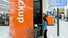 Retail Apocalypse? Walmart Has Found the Formula to Thrive