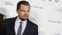 Leonardo DiCaprio, l'attore ambientalista festeggia 45 anni