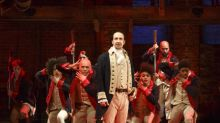 'Hamilton,' 'Book of Mormon,' 'Wicked,' and 'In the Heights': Movie Prospects for These Hit Broadway Musicals?