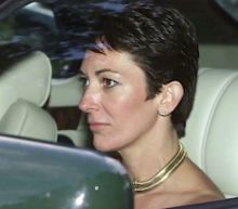 Ghislaine Maxwell reportedly ready to work with FBI and name names