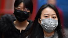 Coronavirus: Will An N95 Mask Or Paper Mask Really Protect You?